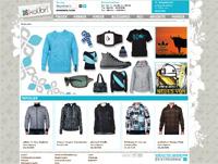 kolibri-website.jpg