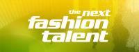 The Next Fashion Talent