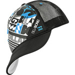 billabong-cap2