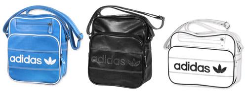 Adidas Taschen
