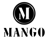 mango-online-shop