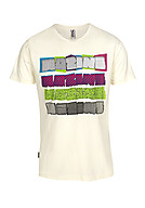 mazine-t-shirt1