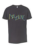 mazine-t-shirt2