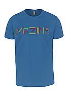 mazine-t-shirt3