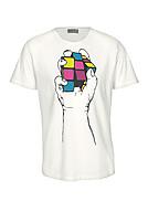 mazine-t-shirt6