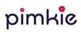 pimkie-shop-logo
