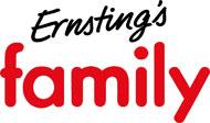 ernstings-family-logo