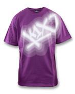 k1x-shirt