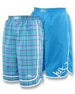 k1x-shorts