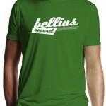 bellius-shirt1
