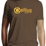 bellius-shirt2