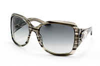 gucci-sonnenbrille2
