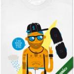 lafraise-shirt4