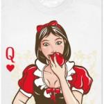 lafraise-shirt6