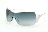 prade-sonnenbrille2