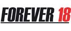 forever-18-logo