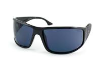quiksilver-sonnenbrille1