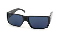quiksilver-sonnenbrille3
