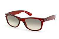 ray-ban-sonnenbrille2