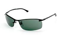 ray-ban-sonnenbrille4