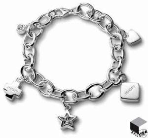 joop-armband