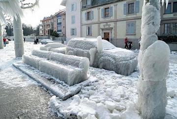 winter_06.jpg