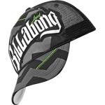 billabong-cap6