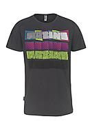 mazine-t-shirt5