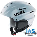 uvex-skihelm2