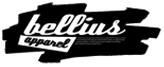 Bellius Logo