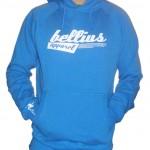 bellius-hoodie1