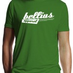 bellius-shirt1
