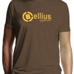 bellius-shirt2