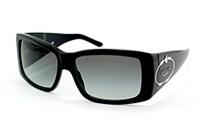 prade-sonnenbrille1