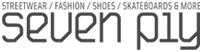 sevenply_logo