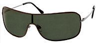 chanel-sonnenbrille1