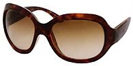 chanel-sonnenbrille2