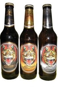 ed-hardy-beer