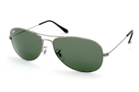 ray-ban-sonnenbrille3